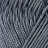 Пряжа YarnArt Begonia 5326 (Серый)