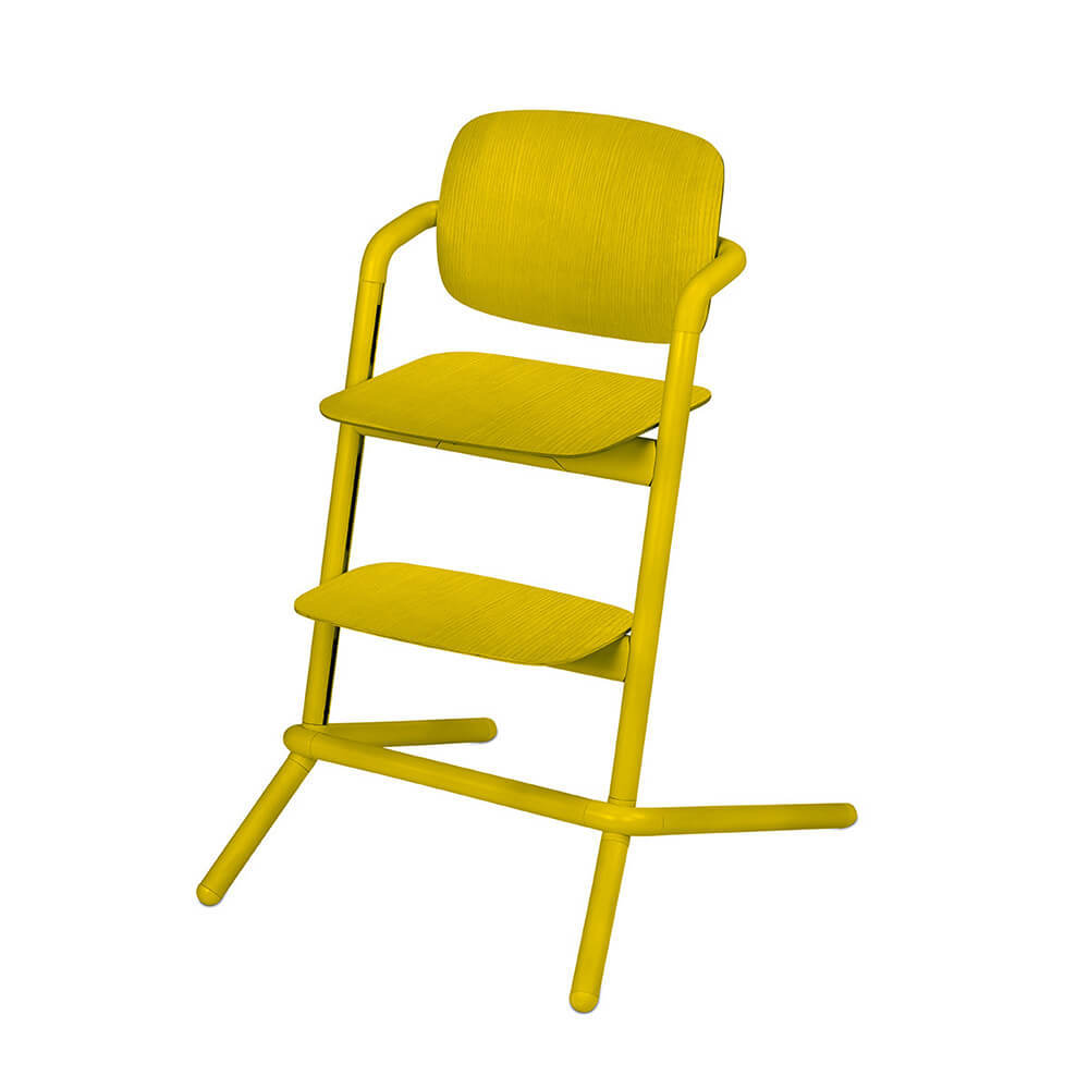 Cybex Lemo Wood Стульчик Cybex Lemo Wood Canary Yellow CYB_18_EU_y045_CAYE_Wood_Highchair_Kid_0582_DERV_HQ.jpg