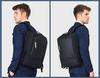 Рюкзак  ARCTIC HUNTER B00357 Серый