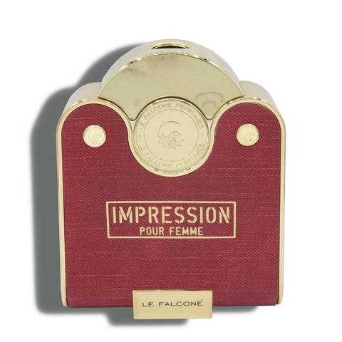 Impression pour femme 100 ml