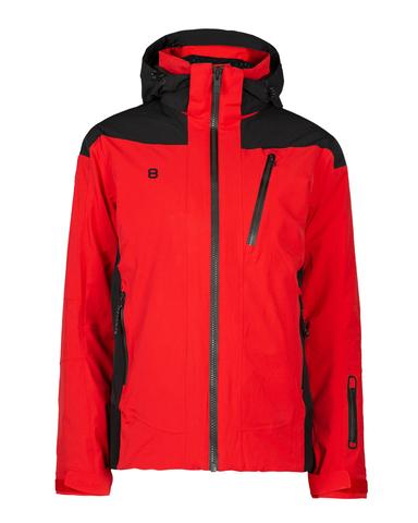 Куртка 8848 Altitude AROSA