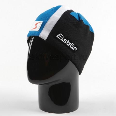 Картинка шапка Eisbar deik sp 009 - 1