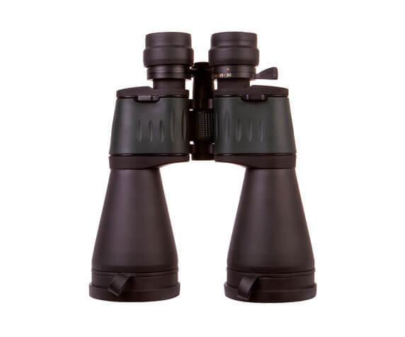 Бинокль Konus NewZoom 10–30x60 - фото 6