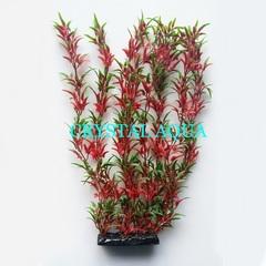Растение Атман H-046A, 30см