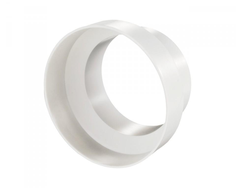 Круглое сечение 100 (диаметр 100 мм) Соединитель-редуктор центральный 100/125 b1c0e22b4afbfce18344287e39fc8b0e.jpg