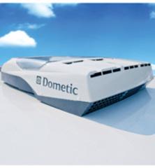 Накрышный кондиционер Dometic FreshLight 2200
