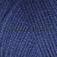 Gazzal Wool 175 327