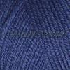 Wool 175 Gazzal 327