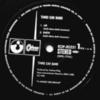 Third Ear Band / Third Ear Band (LP)