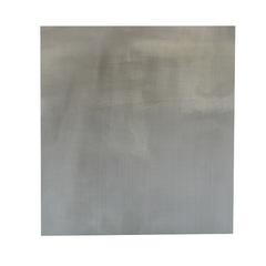 Фильтр металлический 16х16 сантиметров