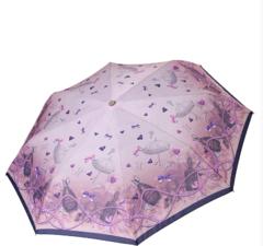 Зонт FABRETTI L-18103-7