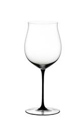 Бокал для вина Riedel Sommeliers Black Tie Burgundy Grand Cru, 1050 мл, фото 1