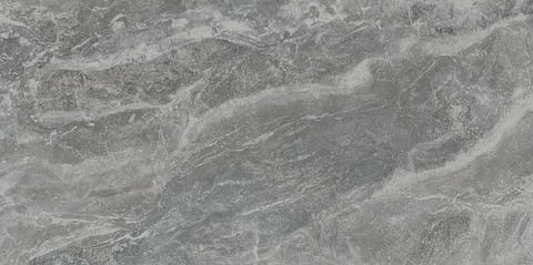 Керамогранит KERAMA MARAZZI Гриджио 1195x600 серый обрезной DL502800R