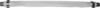 Гибкий переход Luxmann FTC-901 для оконных рам