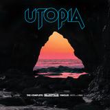Utopia / The Complete Bearsville Singles (1977-1982)(2LP)