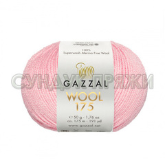 Gazzal Wool 175 328
