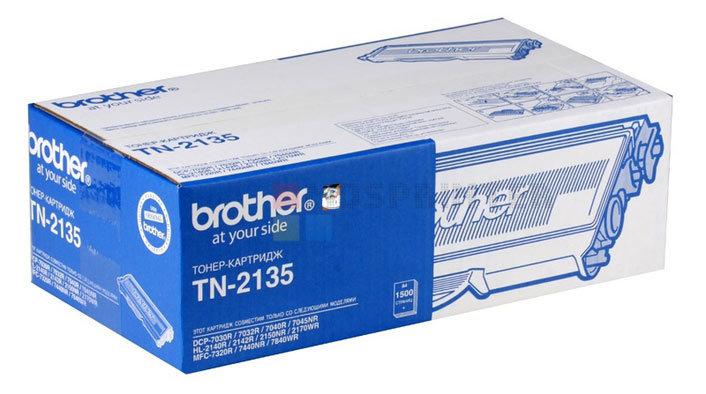 TN-2135