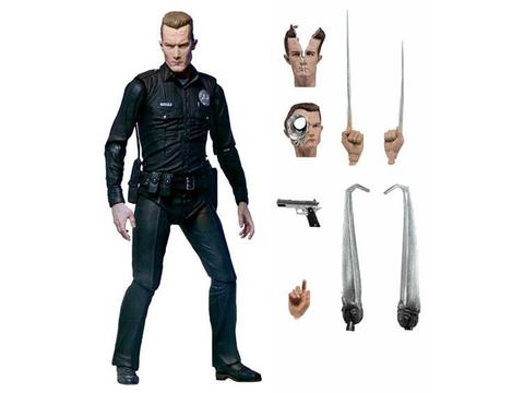 T-1000 Ultimate
