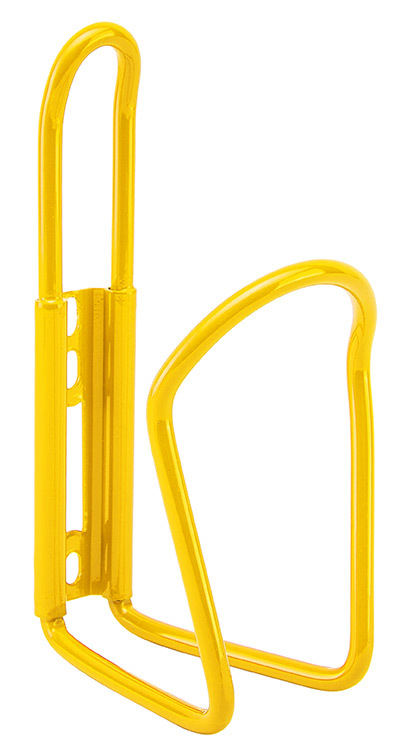 flyagoderzhatel-alyuminievyj-gold
