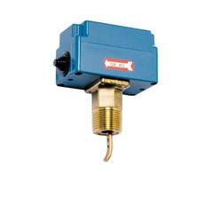 Johnson Controls F61SB-9100