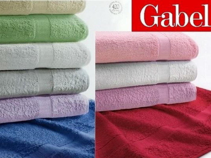 Полотенце Gabel Tintunita