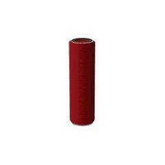 Фильтропатрон Арагон ЕЖ-10 (25л/м), арт.30040
