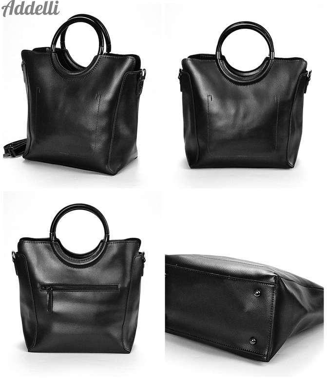 Женская сумка 718008