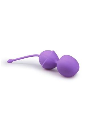 Двойные вагинальные шарики