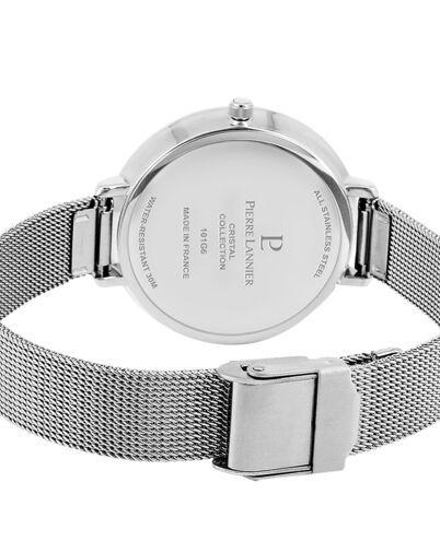 Женские часы Pierre Lannier Le Petite Cristal 101G668