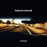 Ludovico Einaudi / Cinema (2CD)