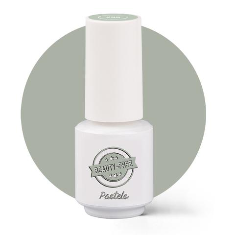 BF99-4 Гель-лак для покрытия ногтей. Pastels #99