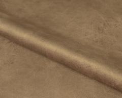 Велюр Kengoo caramel (Кенгу карамель)