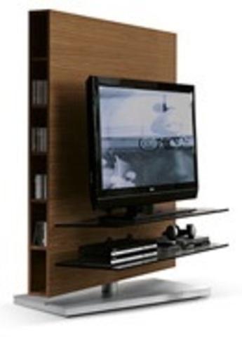 ТВ Тумба Mediacenter, Италия