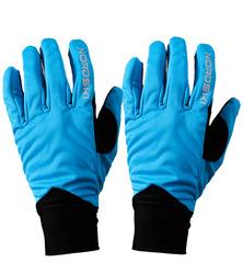 Элитные гоночные перчатки Nordski Elite Breeze 20-21