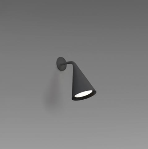 Настенная лампа GORDON561,45, Италия