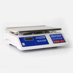 Весы МТ 15 ВДА (2/5.; 330х230)