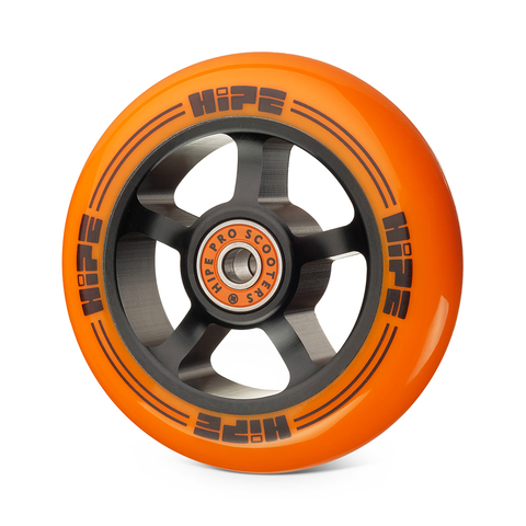 Колесо HIPE Н1 100mm