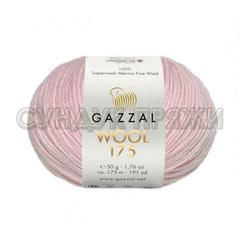 Gazzal Wool 175 329