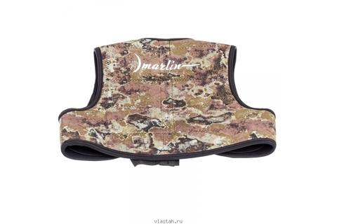 Разгрузочный жилет Marlin Vest Camo Green – 88003332291 изображение 10