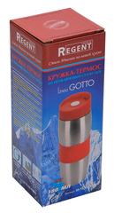Кружка-термос 93-TE-GO-4-380R