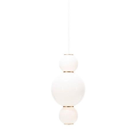 Подвесной светильник копия Pearls by Formagenda 5