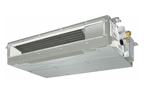 Внутренний канальный блок Toshiba (RAS-M13U2DVG-E)