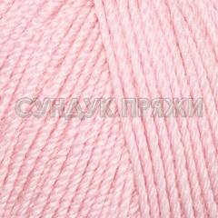 Gazzal Wool 175 239