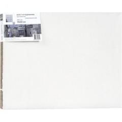 Холст на подрамнике Туюкан 35x50 см