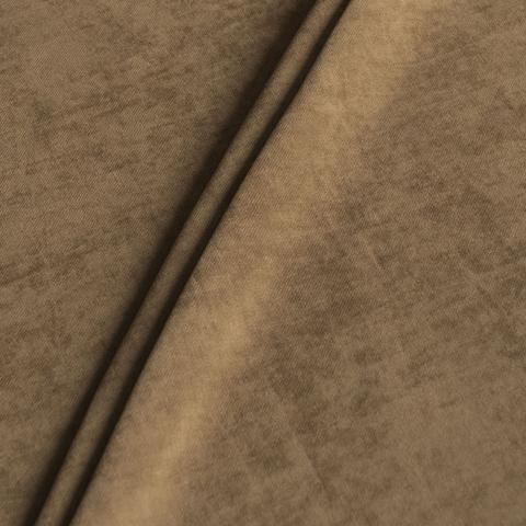 Ткань софт Адалин коричневый