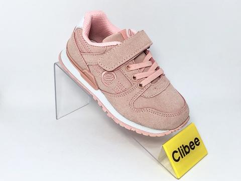 Clibee F793