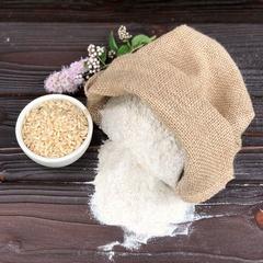Мука из бурого риса 0,5 кг