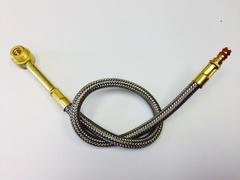 Шланг газовый модернизированный Hose H2 FMS0-H2