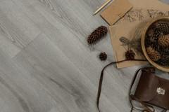 Кварц виниловый ламинат Fine Floor 1374 Дуб Колин