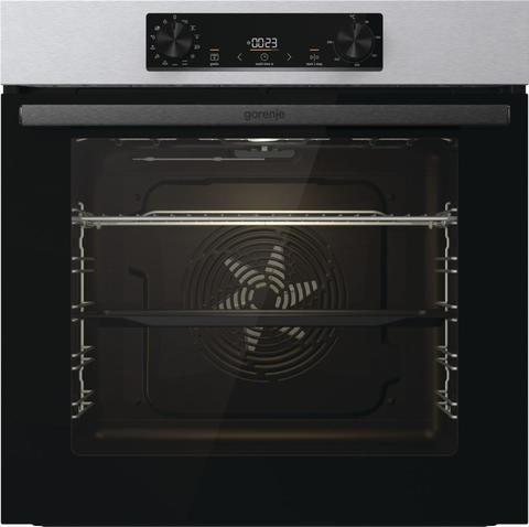Духовой шкаф Gorenje BOB6737E01XK